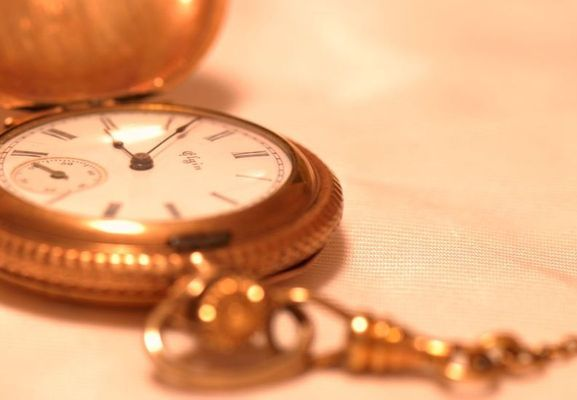 histry_clock